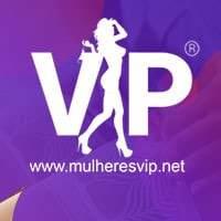 MulheresVIP: Escorts Portugal