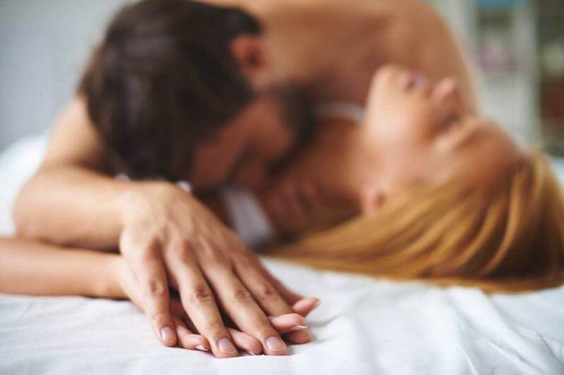 Aprenda a como ser bom de cama!