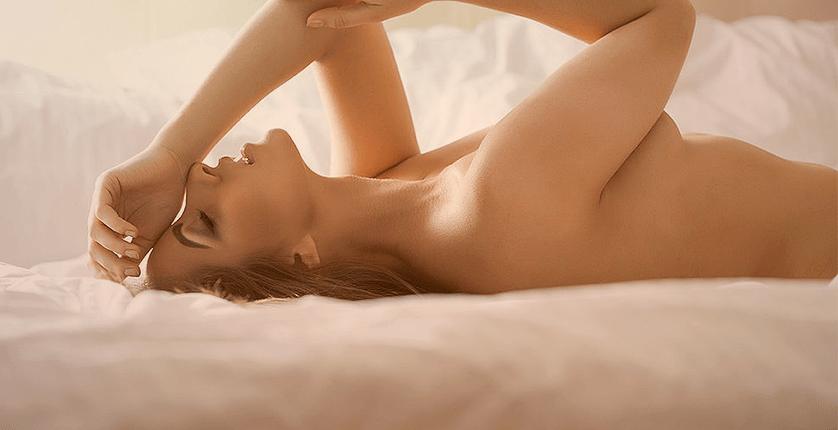 Como fazer uma mulher gozar rápido?