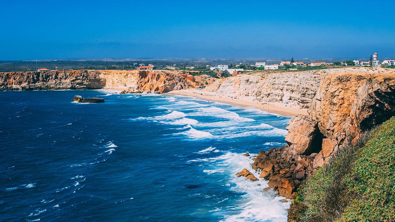 Descubra as melhores acompanhantes no Algarve