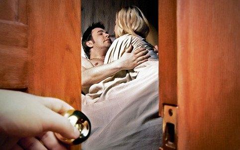 Descubra como conquistar um homem casado