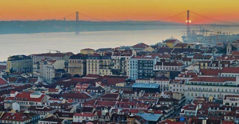 Descubra como conseguir as melhores acompanhantes em Lisboa