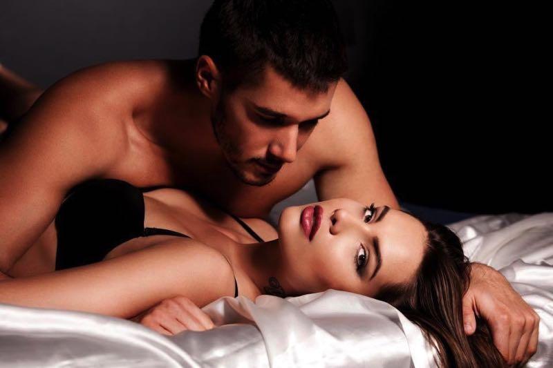 Erros comuns cometidos durante o sexo e como corrigi-los