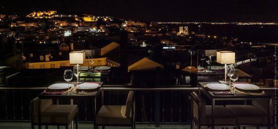 Escorts Lisbon