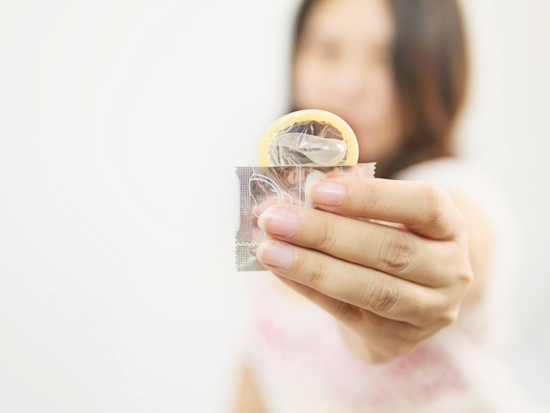 Método Contraceptivo - dúvidas habituais