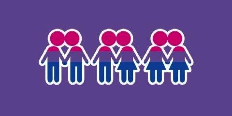 O que é a Bisexualidade?