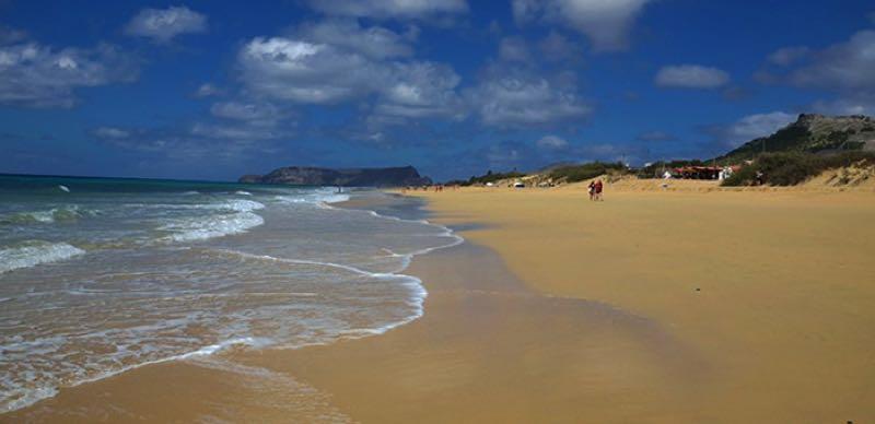 Saiba mais sobre as acompanhantes na Madeira