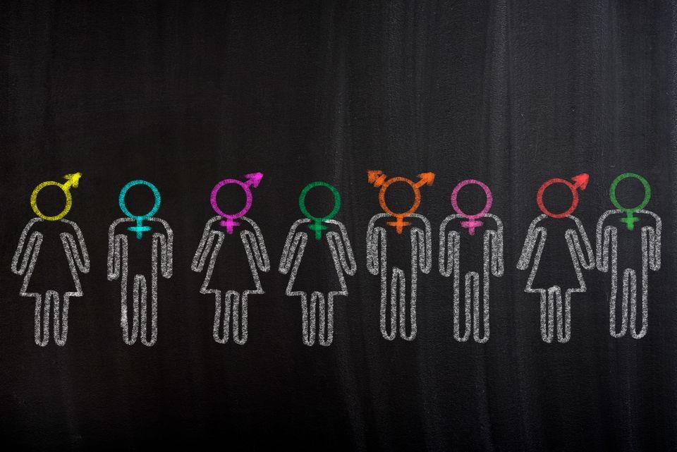 Três ideias para alterar o papel sexual com as mulheres VIP