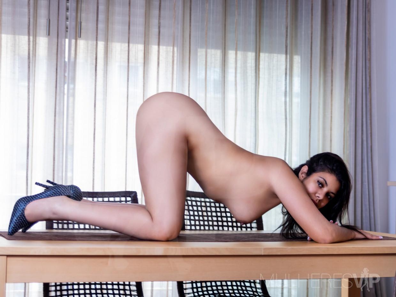 Acompanhante Patricia Lima