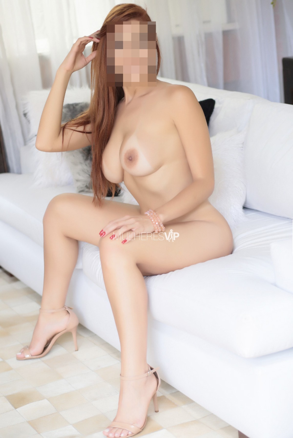 Natasha Lins