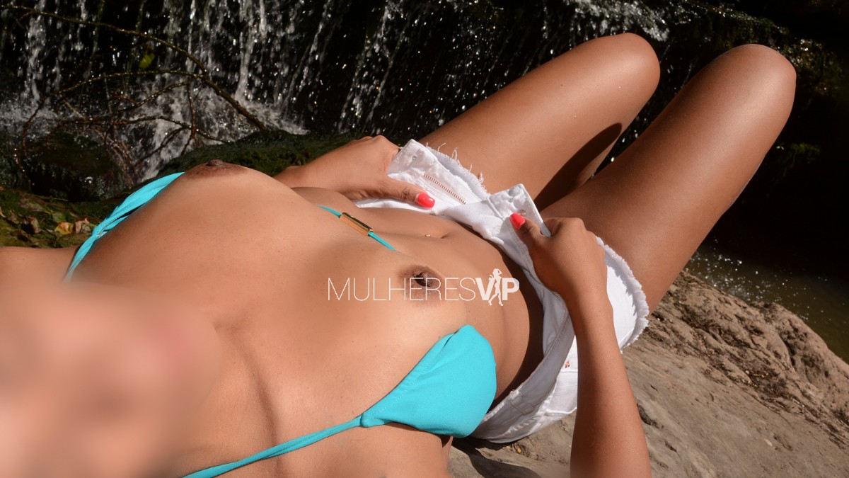 Danielle Meireles