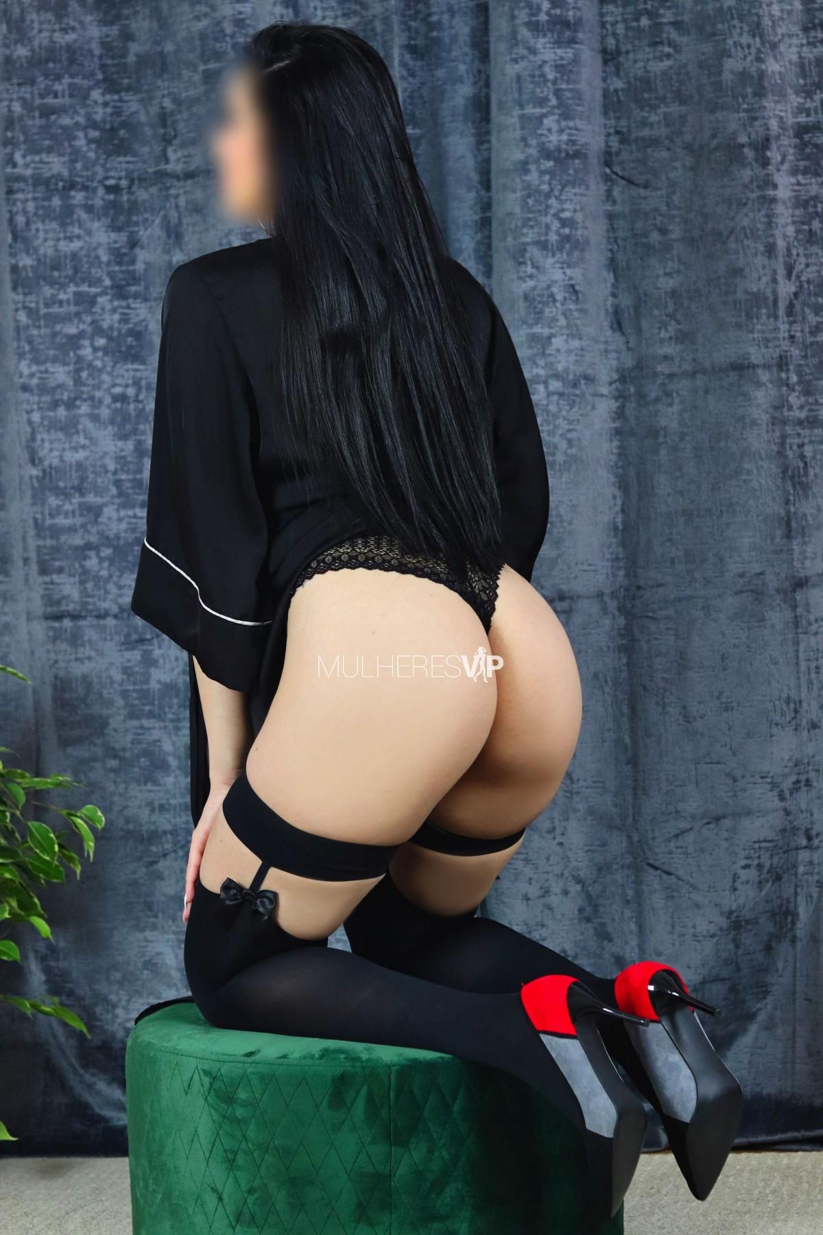 Alice Ferraz