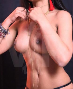 Joana Mendonça